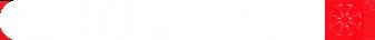 OCTANORM-logo